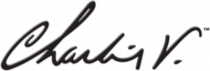 Black-Logo-320
