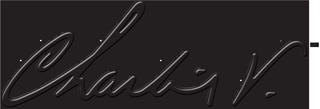 Charlie V Logo