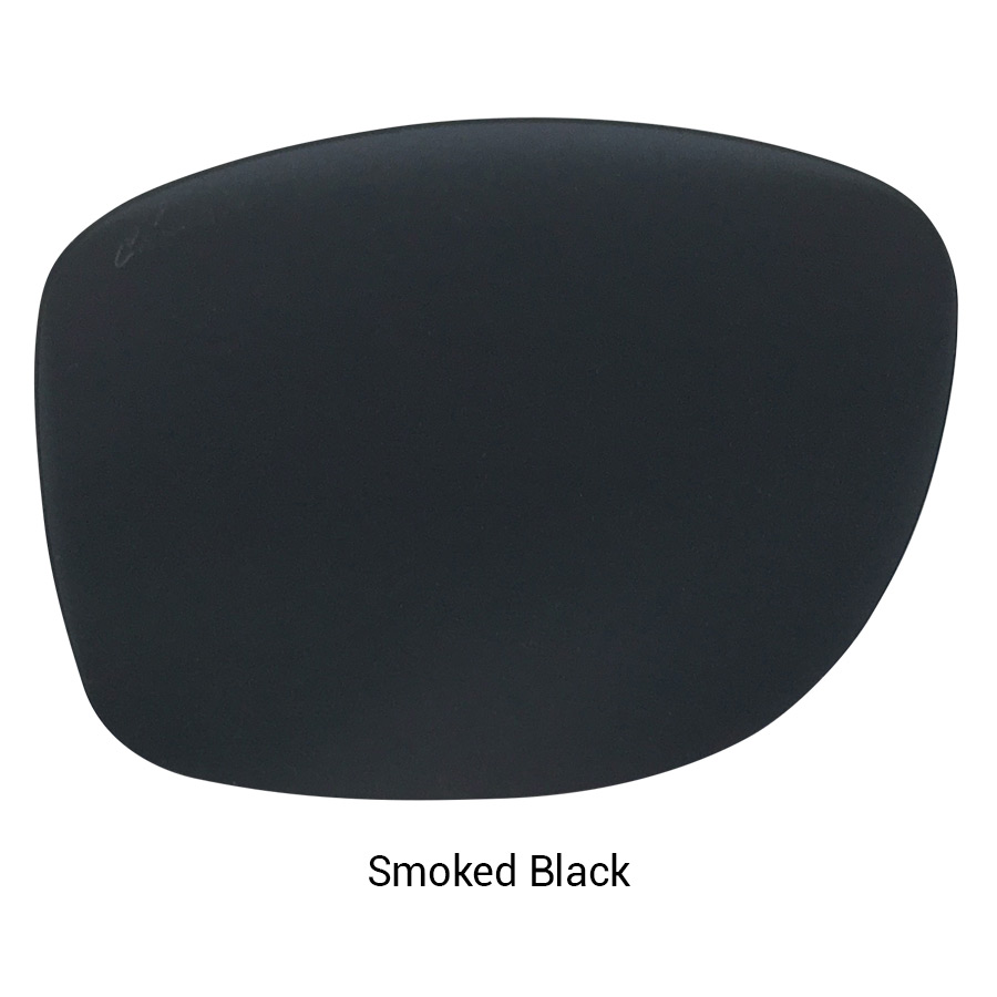 Model-Maker-Smoked-Black-Lens