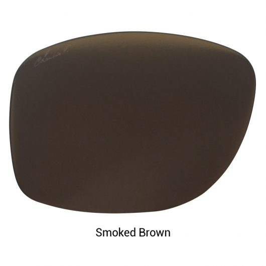 Model-Maker-Smoked-Brown-Lens