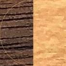Walnut Maple Swatch Combination